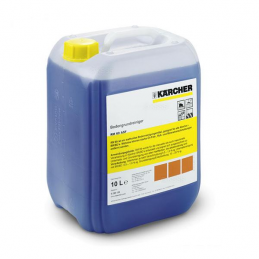 Środek czyszczący do podłóg i posadzek przemysłowych KARCHER RM 69 ASF 10l