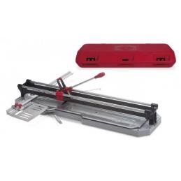 Przecinarka ręczna RUBI TX 900-N V2