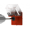 Wiertło RUBI EASY GRES na mokro 8 mm
