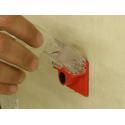 Wiertło RUBI EASY GRES na mokro 10 mm