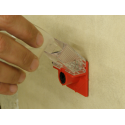 Wiertło RUBI EASY GRES na mokro 12 mm