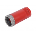 Wiertło diamentowe Ø 20 mm do wiercenia na sucho RUBI