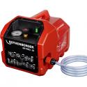 Samozasysająca pompa elektryczna ROTHENBERGER RP Pro III 40 bar 6l/min