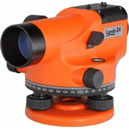 Niwelator optyczny GEO FENNEL Landy 24