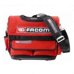 Torba narzędziowa FACOM BS.T14PB