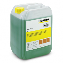 Aktywny środek na bazie naturalnego mydła KARCHER RM 746 10l