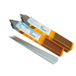 Elektrody spawalnicze ESAB EB 150 3,25x450mm