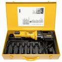 REMS Power Press SE Basic-Pack Prasa Promieniowa