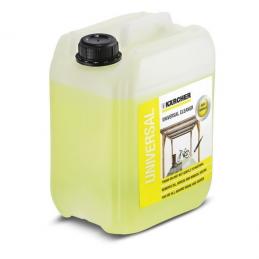 Uniwersalny środek czyszczący KARCHER RM 555 5l