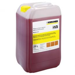 Środek chemiczny do czyszczenia plandek KARCHER RM 805 ASF 20l