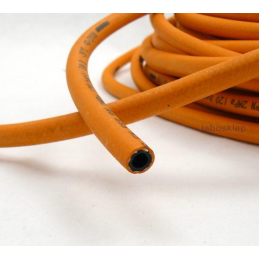 Wąż M-Flex Propan-Butan EN 559 do propan-butanu 1m