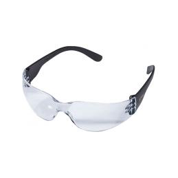 Okulary ochronne STIHL LIGHT (bezbarwne)