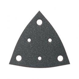FEIN MultiMaster Arkusze papieru ściernego, z otworami ziarnistość 36 , 5szt.