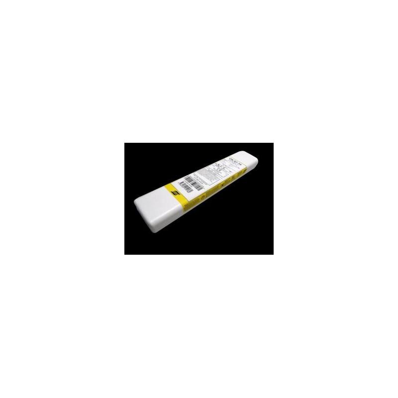 Elektrody spawalnicze ESAB OK 67.70 2.5x300mm