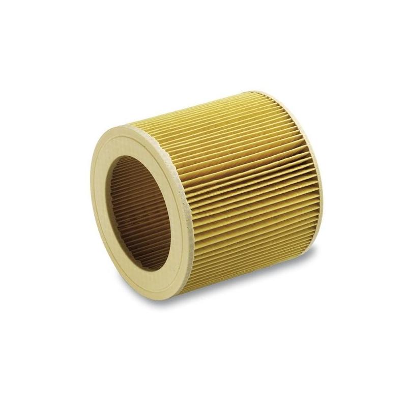 Wkład filtracyjny Cartridge KARCHER