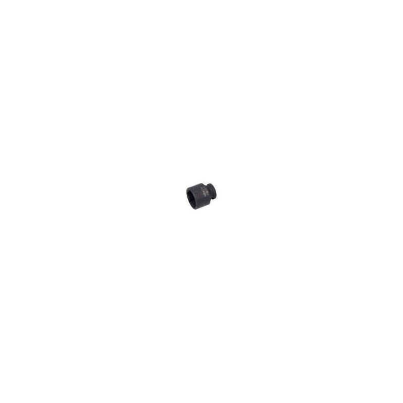 "Nasadka udarowa HITACHI 1/2"" 17mmx38L"