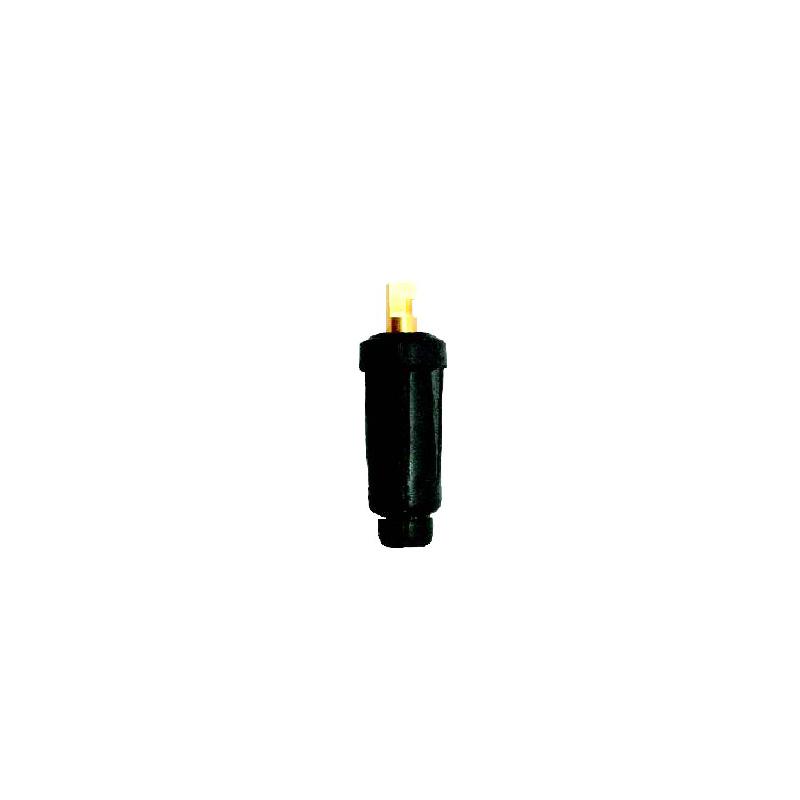 Wtyk POMET ŁP/ŁPW-315