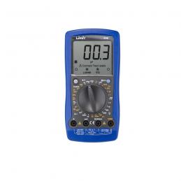 Multimetr cyfrowy LIMIT 500