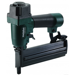 Metabo DKNG 40/50...
