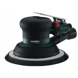 Pneumatyczna szlifierka mimośrodowa METABO DSX 150