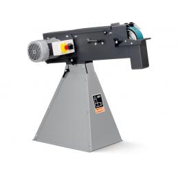 Szlifierka taśmowa 75mm FEIN GRIT GX 75 2H