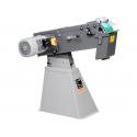 Szlifierka taśmowa 150mm FEIN GRIT GIS 150