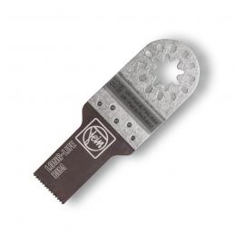 Brzeszczot FEIN E-CUT Long-Life 20mm