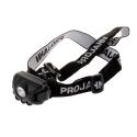 Latarka czołowa LED PROJAHN PROLUMAX PJ 100 S (bardzo mocna)