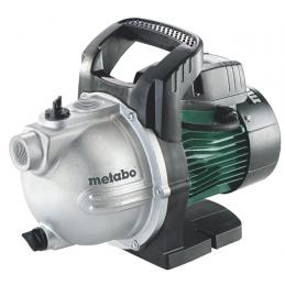Metabo P 4000 G Pompa ogrodowa