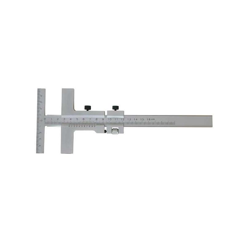 Znacznik traserski MIB MESSZEUGE 250/140mm