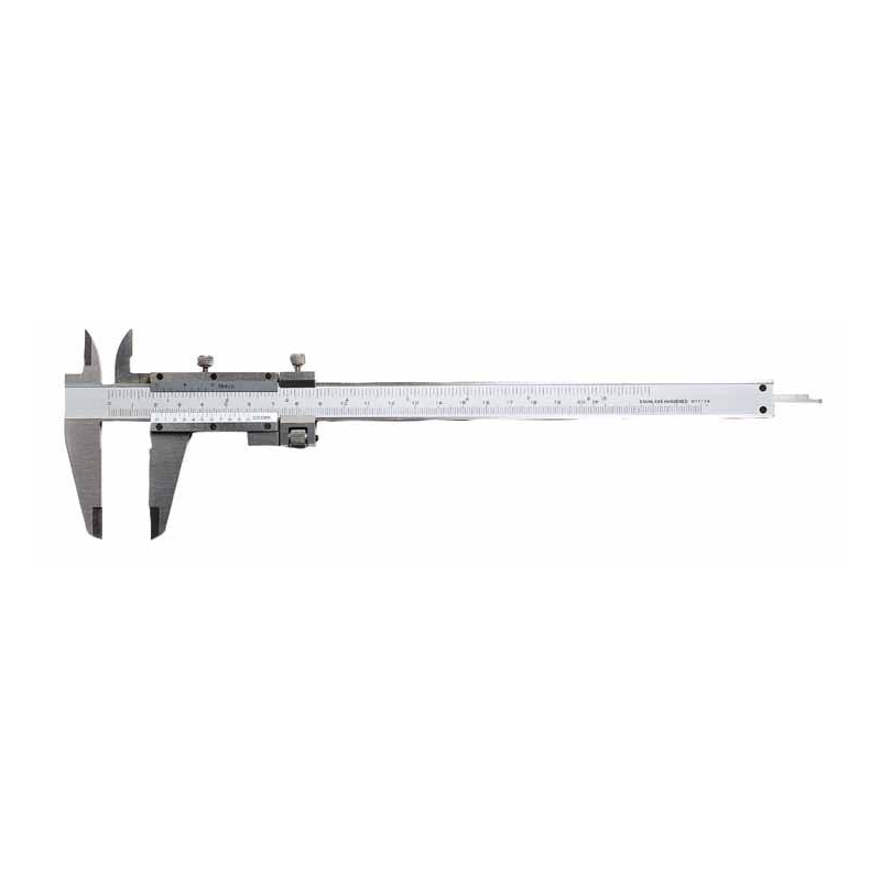 Suwmiarka noniuszowa MIB MESSZEUGE 300/55mm
