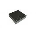 Płyta pomiarowo-kontrolna MIB MESSZEUGE 150x150x40 mm