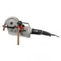 Przenośna  giętarka elektryczna 12-15-18-22-28 mm  ROTHENBERGER ROBEND 3000