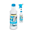 Gotowy do użycia środek do czyszczenia szkła KARCHER CA 40 R 0.5L