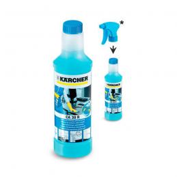 Gotowy do użycia środek do czyszczenia powierzchni KARCHER CA 30 R 0.5L