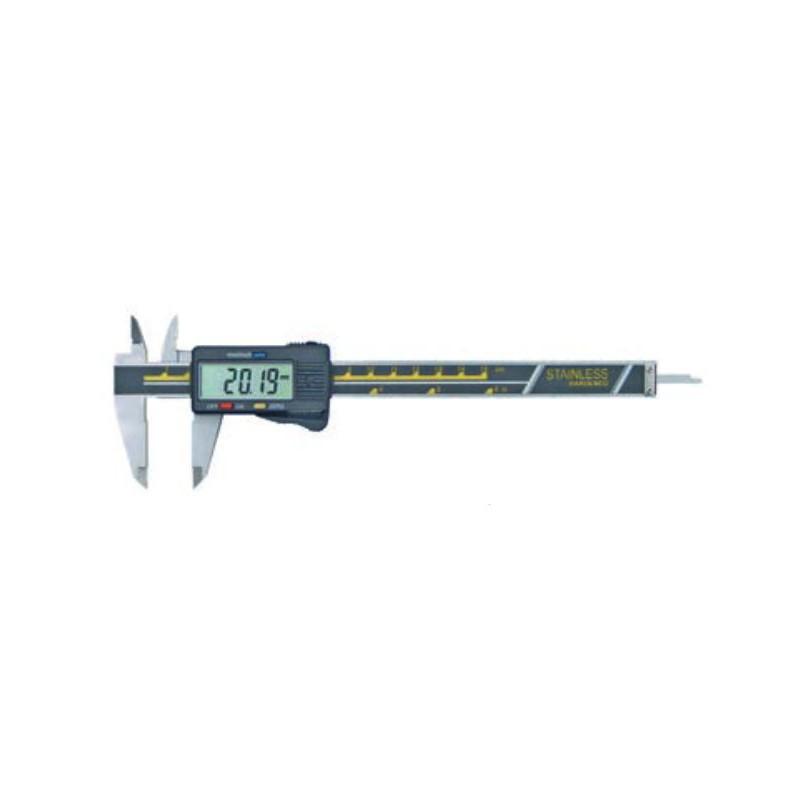Suwmiarka cyfrowa MIB 150/40mm 0,01